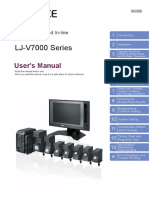 AS_86705_LJ-V7000_UM_96M13498_GB_WW_1027-6.pdf