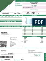 KC-000026172220.pdf