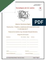 Práctica 1 digit.mod.docx