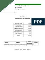 Reporte ciclo de vida del producto 201404153.docx