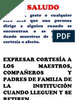 EL SALUDO TERCERO TUTORIA.pdf