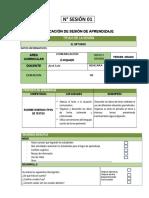 EL DIPTONGO 01.docx
