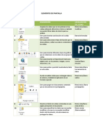 4QM2 - ELEMENTOS DE PANTALLA.docx