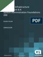 20NMS20200_SG1.pdf