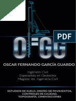 Publicación1 OFGG.pdf