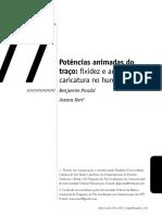 Potências animadas do traço.pdf