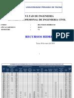 CLASE-1-RECURSOS-HIDRICOS.pdf