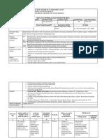 Epidemiologi dan Analisis Risiko Keselamatan Kerja.docx