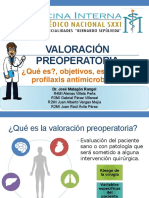 Valoración preoperatoria.pdf