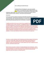La importancia del conocimiento contable para el analista financiero.docx