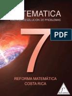7°+libro+en+digital+F+Prima.pdf