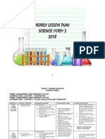science f3 yearly lesson plan 2018.edit.docx
