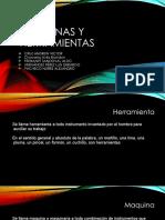 MAQUINAS Y HERRAMIENTAS-1.pdf
