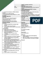 LP YEAR 3 2019 - UNIT 2 (Revised).docx