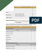 Plan de Estudios sevilla.docx