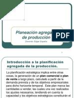 3-Planeacion Agregada Produccion[1]