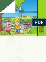 Cartilla Medioambiente.pdf