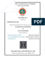 Siddharth B ( 2AV16CV446 ).pdf