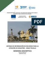 SIRAD Trujillo (1).pdf