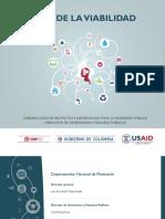 1 ABC de la viabilidad.pdf