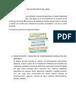 USO ECOEFICIENTE DEL AGUA.docx