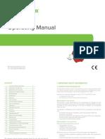ETT Series - Operating Manual - Jun18