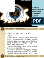 ekonomi produksi cost function.pptx