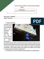II-DISEÑA.docx