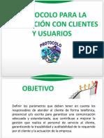Dialnet-DescripcionDelConsumoDeSustanciasPsicoactivasEnEst-4638866