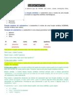 01 - Substantivo.docx