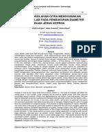 1913-4424-3-PB.pdf