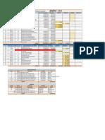 PRESUPUESTO Y CONTROL DE PAGOS IDROBO 2018.xlsx