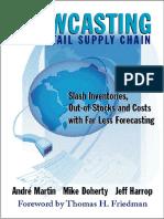 Flowcasting The Retail Supply Chain.pdf