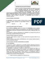 CONTRATO ESPECIALISTA EN proyectos.docx