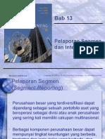 Bab_13_Pelaporan_segmen_dan_Interim (1).ppt