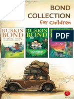 bond-collection-for-children-ruskin-bond.pdf