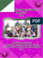 Regional Fremdenführung In Indonesian.pdf