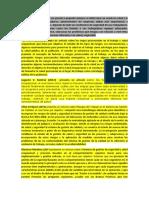 Presentación de los párrafos.docx