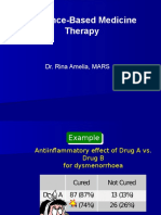 EBM Therapy.pptx