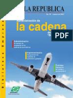 Cad Ago2007