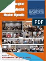 membongkar-rahasia-master-hipnosis-by-rezky-daniel.pdf