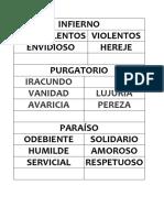 TARJETAS_DE PECADOS.docx