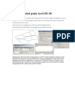 Tutorial label pada ArcGIS 10.docx