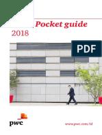 psak-2018.pdf