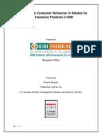 finalreport-prachishastri-140728004451-phpapp02.pdf