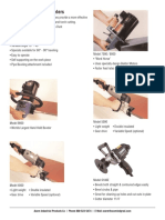 08 Design for Manual Assembly
