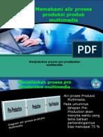 memahami alir proses produksi produk multimedia 1.ppt