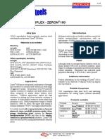 Zeron 100.pdf
