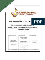 operación bombas dosificadoras de reactivos.doc