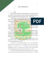 Bab 1 Watermark.pdf